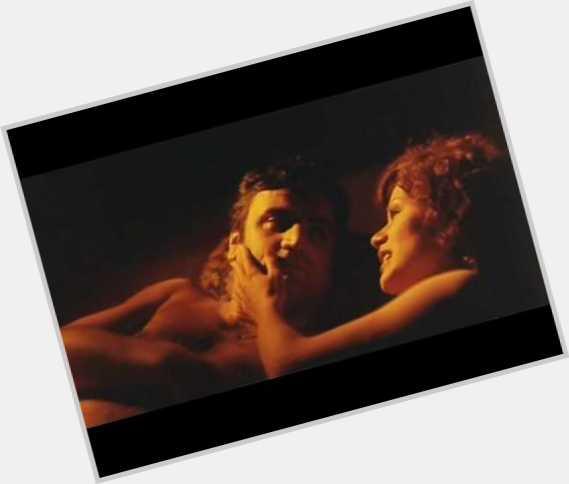 """<a href=""""/hot-women/maria-antonietta-beluzzi/where-dating-news-photos"""">Maria Antonietta Beluzzi</a>"""