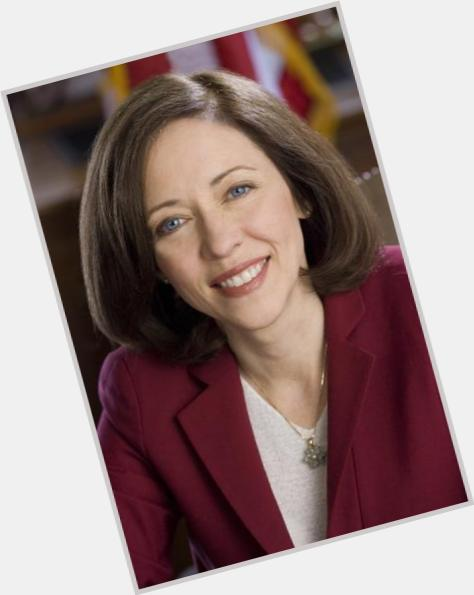 Maria Cantwell birthday 2015