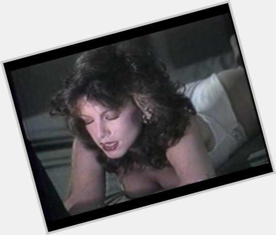 "<a href=""/hot-women/maria-casal/where-dating-news-photos"">Maria Casal</a>"