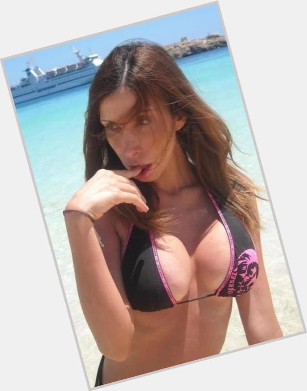 """<a href=""""/hot-women/maria-chiara/where-dating-news-photos"""">Maria Chiara</a>"""