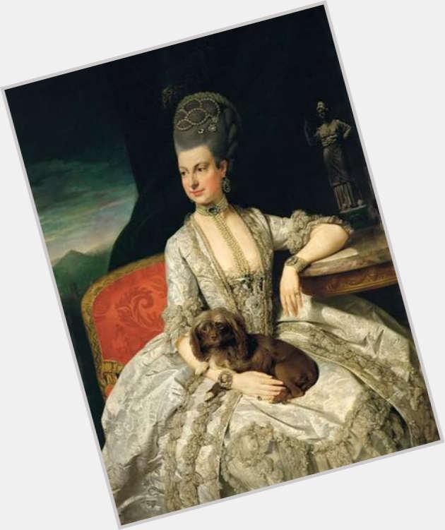"""<a href=""""/hot-women/maria-christina-duchess-of-teschen/where-dating-news-photos"""">Maria Christina Duchess Of Teschen</a>"""
