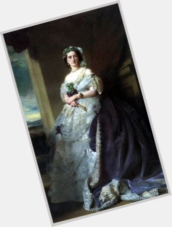 Maria Christina Duchess Of Teschen marriage 5.jpg