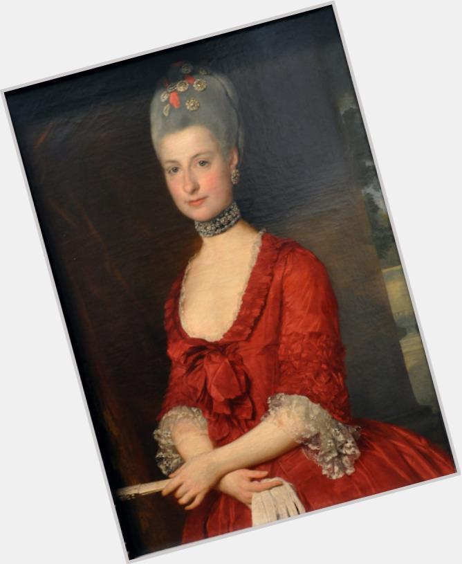 Maria Christina Duchess Of Teschen new pic 1.jpg