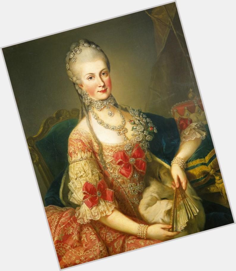 Maria Christina Duchess Of Teschen sexy 0.jpg