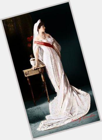 Maria Christina Duchess Of Teschen sexy 4.jpg