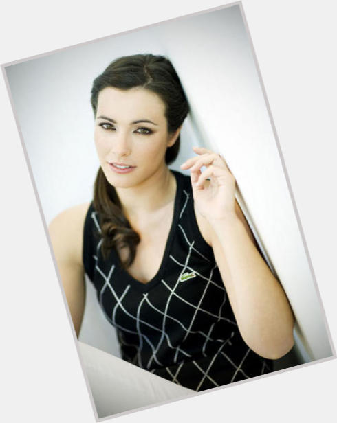 gijon hindu personals Find singles, free personals ganesh nagar at quackquack dating website join straight away to post ganesh nagar personals men and women ads to find friendship friends, meet singles girls and guys for dating and serious relationship at free personals.