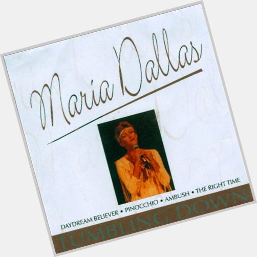 Maria Dallas sexy 4.jpg