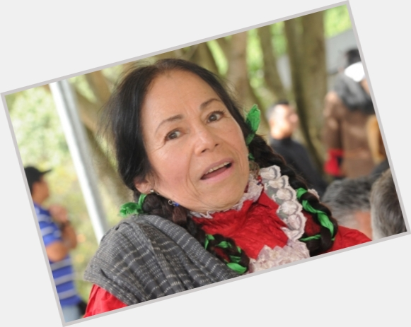 puebla single jewish girls Single jewish female  notebooks full of photos and bios of single jewish women (and men) over the next 2 years i dated about one hundred jewish women,.