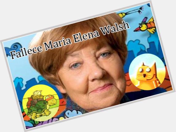 "<a href=""/hot-women/maria-elena-walsh/where-dating-news-photos"">Maria Elena Walsh</a>"