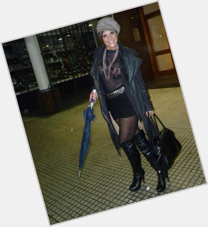 "<a href=""/hot-women/maria-fernanda-callejon/where-dating-news-photos"">Maria Fernanda Callejon</a>"