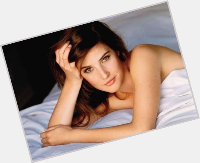 Maria Hill hairstyle 5.jpg