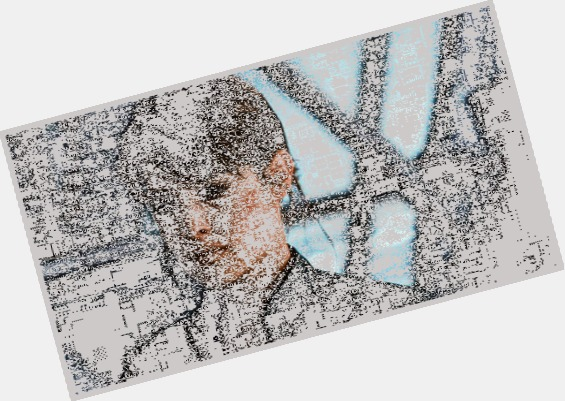 Maria Hill new pic 1.jpg