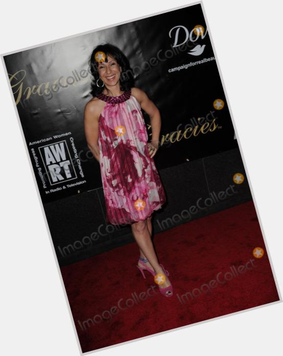 Maria Hinojosa exclusive hot pic 5.jpg