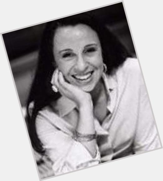 Maria Hinojosa new pic 1.jpg