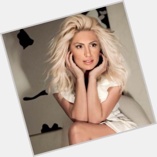 "<a href=""/hot-women/maria-iliaki/where-dating-news-photos"">Maria Iliaki</a> Slim body,  dyed blonde hair & hairstyles"