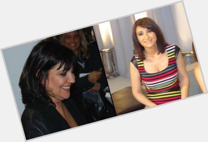 "<a href=""/hot-women/maria-laura-santillan/where-dating-news-photos"">Maria Laura Santillan</a>"