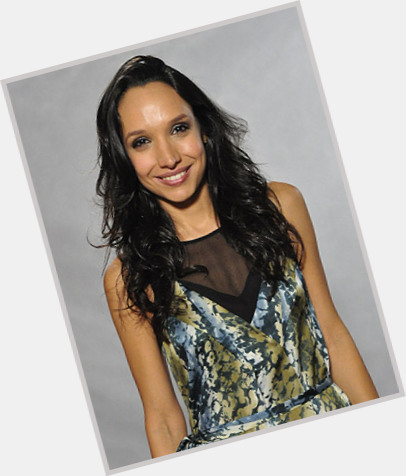 catarina jewish dating site My jewish matchescom is the only 100% completely all free, not for profit  international jewish dating and marriage site that pre-qualifies its members to  be.