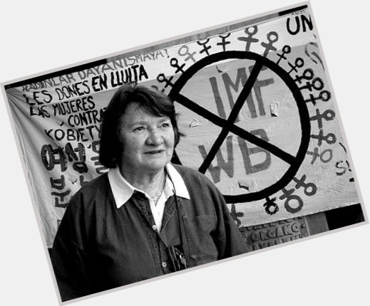Maria Mies new pic 1.jpg