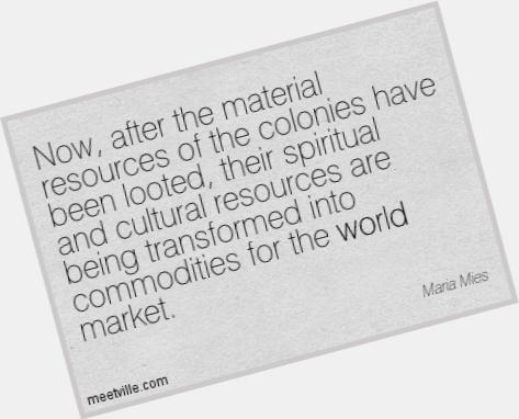 Maria Mies sexy 3.jpg