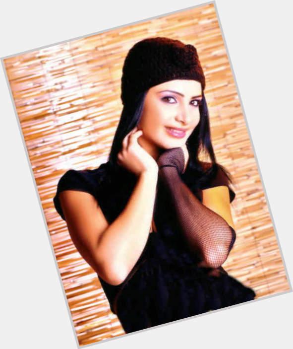 Maria Nalbandian new pic 1.jpg