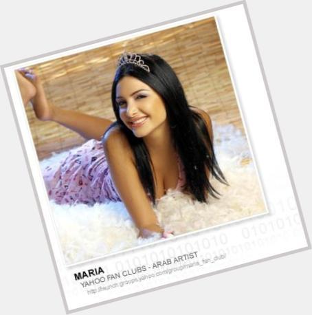 Maria Nalbandian sexy 4.jpg