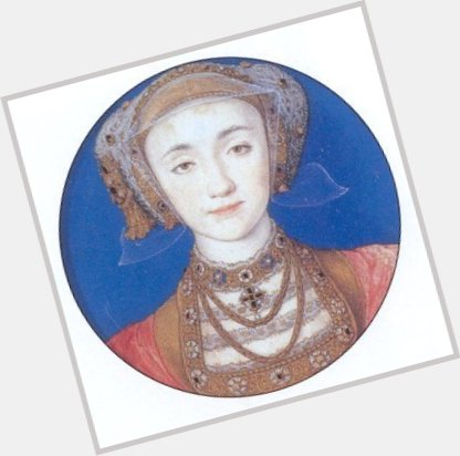 cleves hindu personals This pin was discovered by essex wedding discover (and save) your own pins on pinterest.