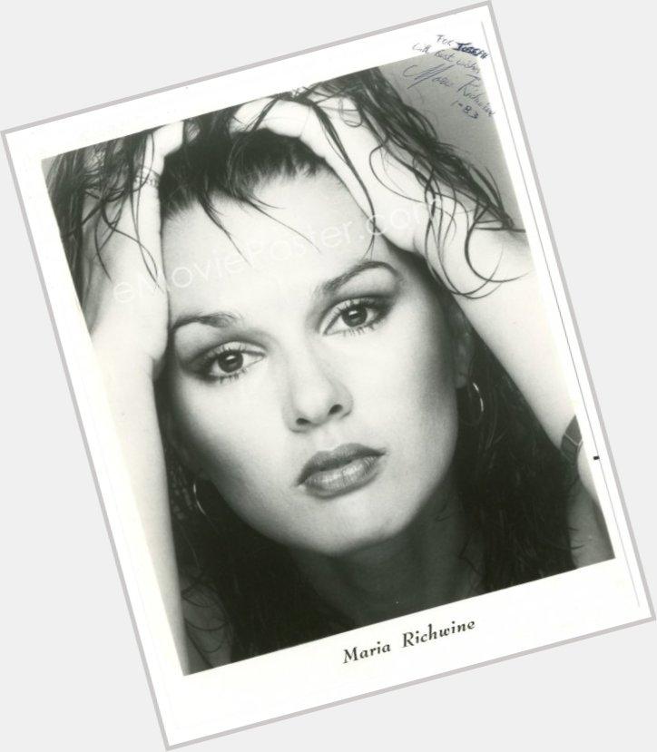 "<a href=""/hot-women/maria-richwine/where-dating-news-photos"">Maria Richwine</a> Slim body,  dark brown hair & hairstyles"