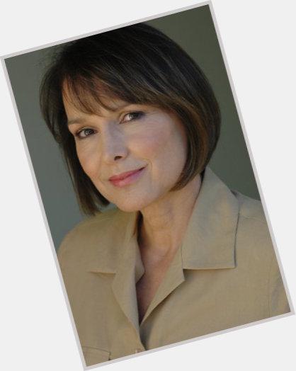 Maria Richwine new pic 1.jpg