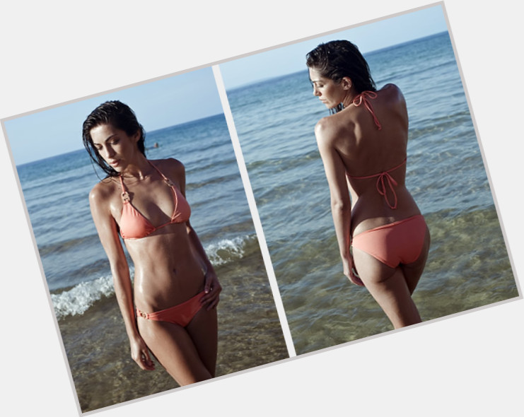 """<a href=""""/hot-women/maria-simon/where-dating-news-photos"""">Maria Simon</a>"""