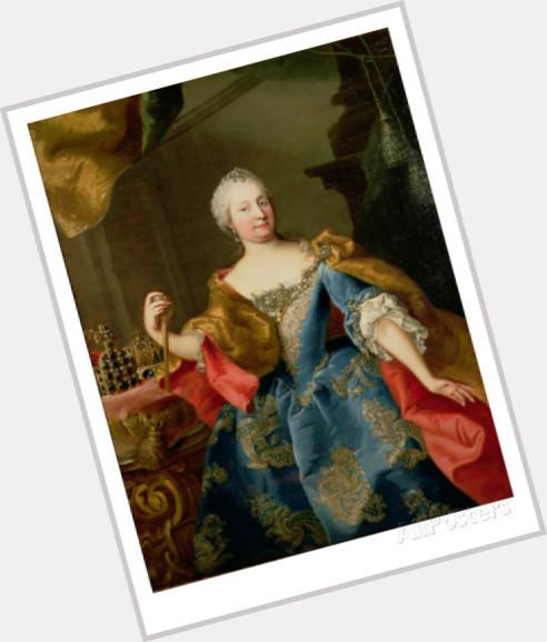 "<a href=""/hot-women/maria-theresa-of-austria/where-dating-news-photos"">Maria Theresa Of Austria</a>"
