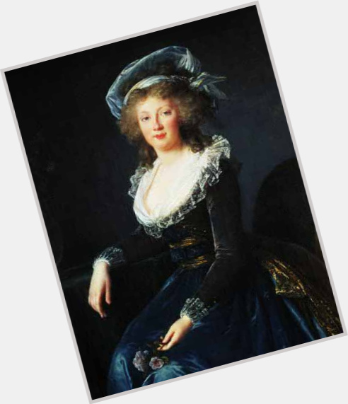 """<a href=""""/hot-women/maria-theresa-of-naples-and-sicily/where-dating-news-photos"""">Maria Theresa Of Naples And Sicily</a>"""