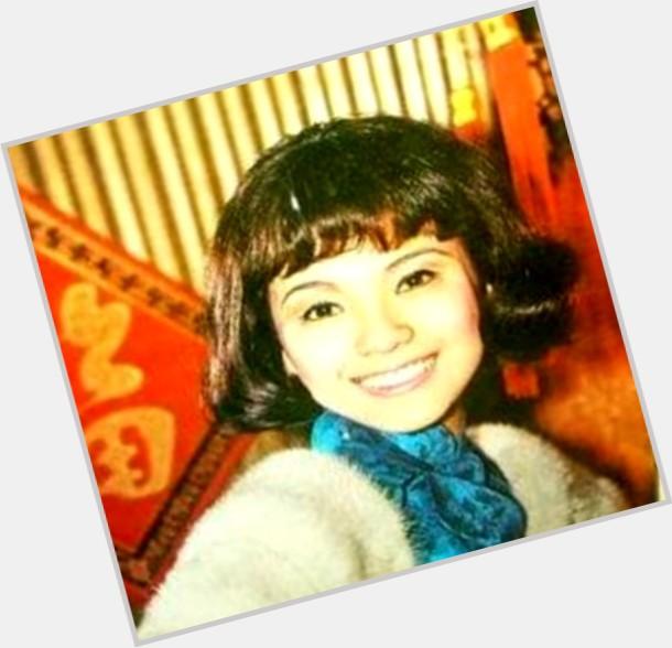 "<a href=""/hot-women/maria-yi/where-dating-news-photos"">Maria Yi</a>"