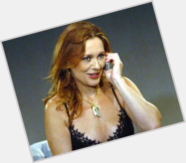 """<a href=""""/hot-women/maria-zilda/where-dating-news-photos"""">Maria Zilda</a>"""