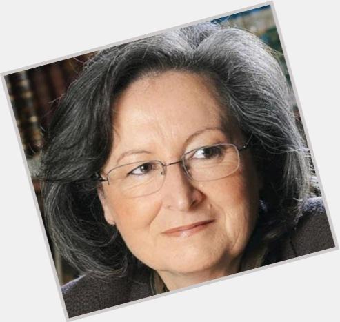 Maria de Lurdes Rodrigues birthday 2015