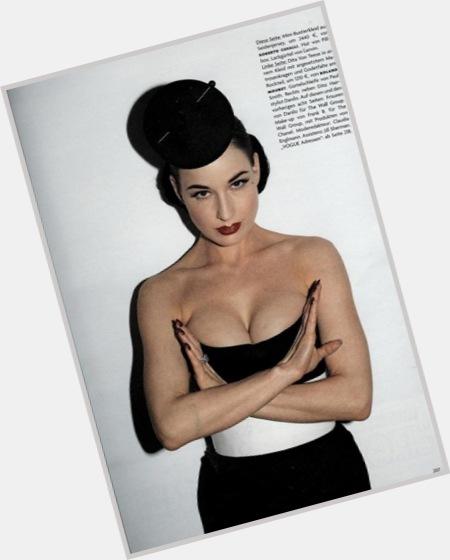 "<a href=""/hot-women/marian-alvarez/where-dating-news-photos"">Marian Alvarez</a>"