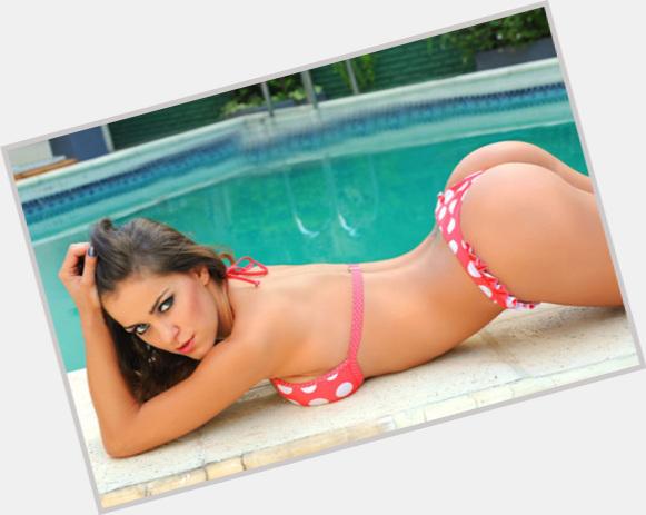 """<a href=""""/hot-women/mariana-diarco/where-dating-news-photos"""">Mariana Diarco</a>"""