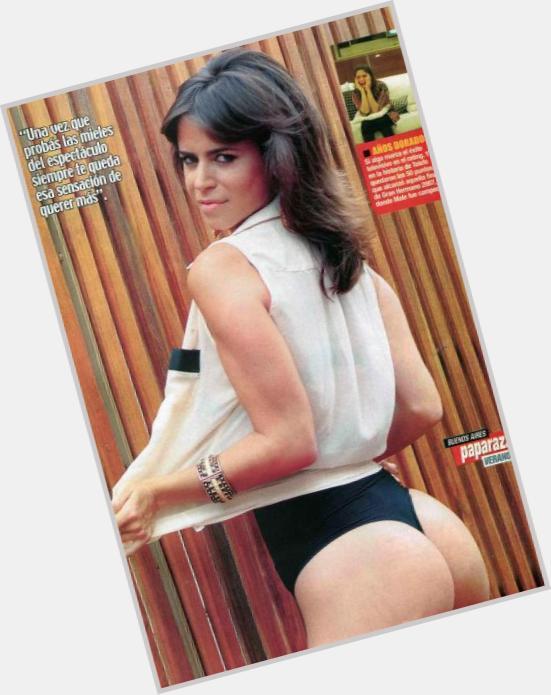 "<a href=""/hot-women/marianela-mirra/where-dating-news-photos"">Marianela Mirra</a>"