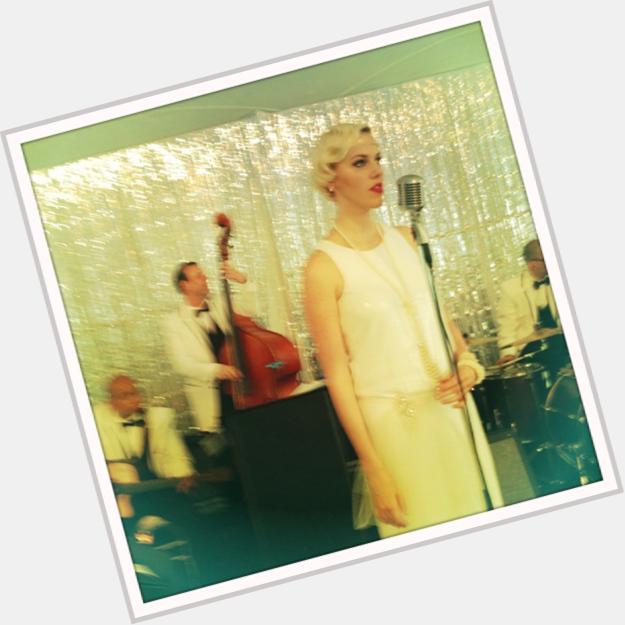Marianne Benet new pic 6.jpg