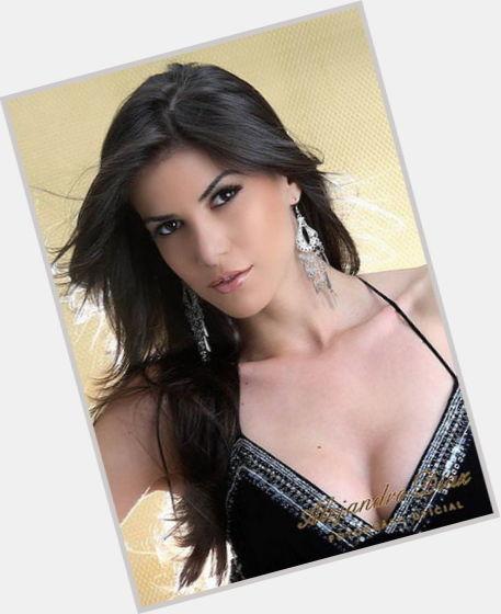 Marianne Cruz sexy 0.jpg
