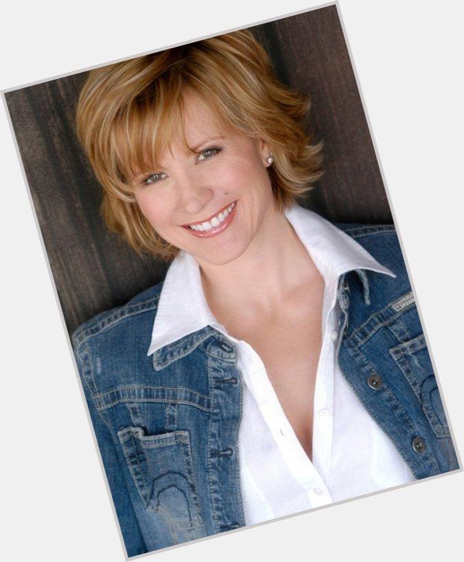 Marianne Curan new pic 1.jpg