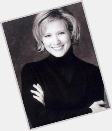 Marianne Curan sexy 0.jpg