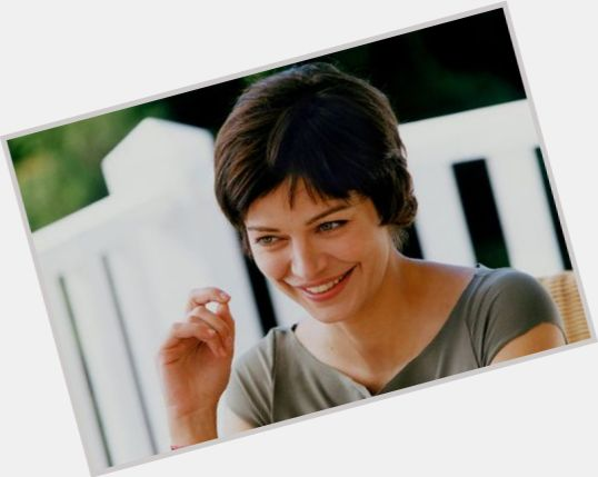 Marianne Denicourt dating 2.jpg