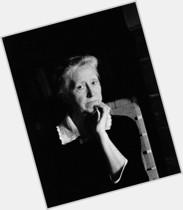 "marianne moore bird witted Complete summary of marianne moore's collected poems enotes collected poems summary marianne moore poems such as ""peter"" and ""bird witted."