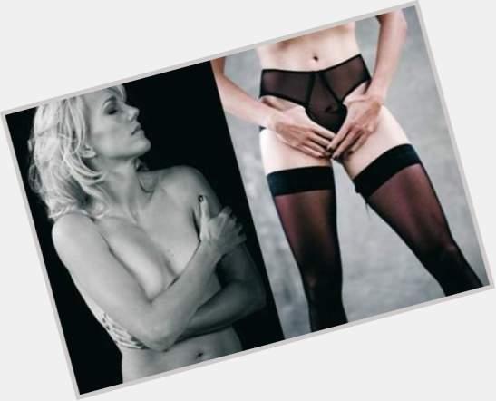 "<a href=""/hot-women/marianne-timmer/where-dating-news-photos"">Marianne Timmer</a>"
