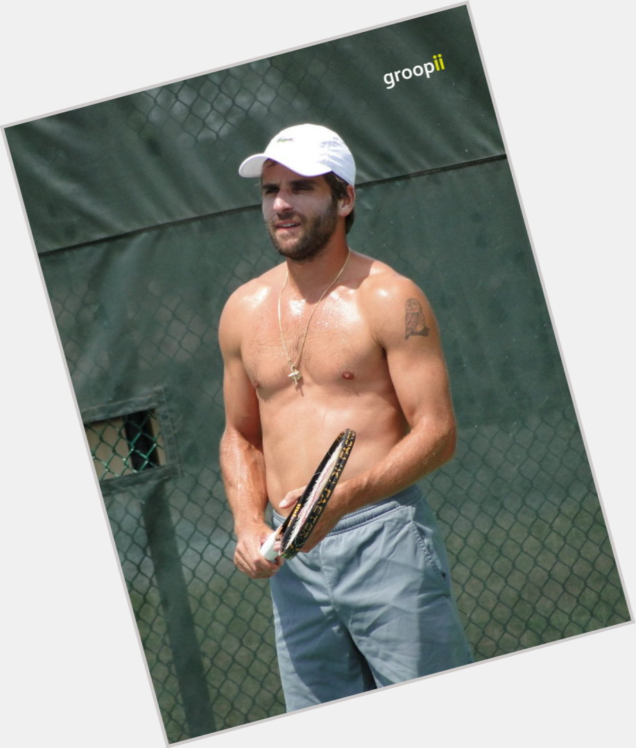 "<a href=""/hot-men/mariano-puerta/where-dating-news-photos"">Mariano Puerta</a>"