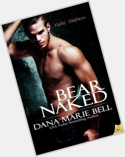 """<a href=""""/hot-women/marie-bell/where-dating-news-photos"""">Marie Bell</a>"""