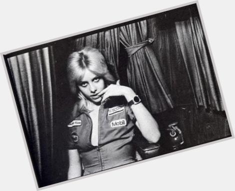 Marie Currie hairstyle 7.jpg