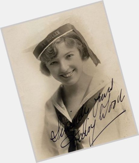 """<a href=""""/hot-women/marie-lloyd/where-dating-news-photos"""">Marie Lloyd</a> Average body,"""