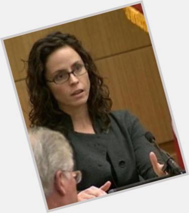 Marie Mimi Hall new pic 1.jpg