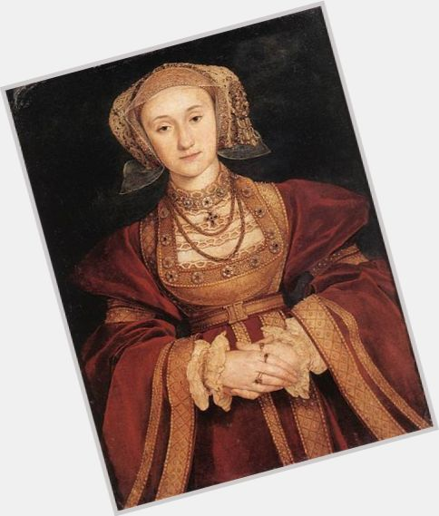 cleves black single women Hilary mantel finds herself buttonholed by a local historian obsessed with anne of cleves in mavis cheek's amenable women  include beyond black (harper perennial .